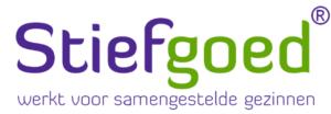 Stiefgoed Logo