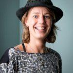 Plata Opleidingen ervaring cursist Marije Bedaux