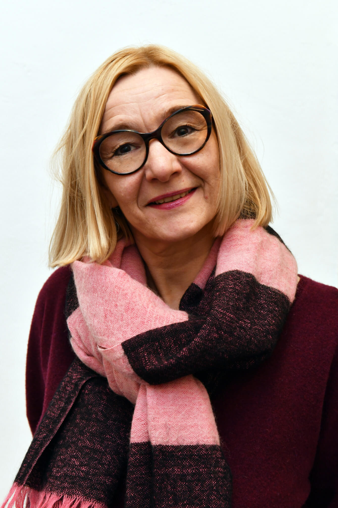 Monique Schaap