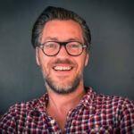 Plata Opleidingen ervaring cursist Dennis Vrooland