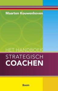 Strategisch Coachen