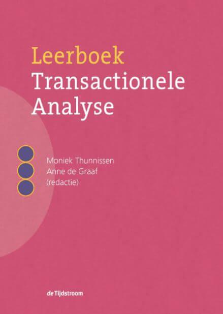 Transactionele Analyse TA
