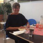 Plata Opleidingen ervaring cursist Lida de Jong