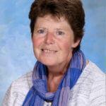 Plata Opleidingen ervaring cursist Mary Wenteler