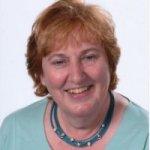 Plata Opleidingen ervaring cursist Marianne Asselman