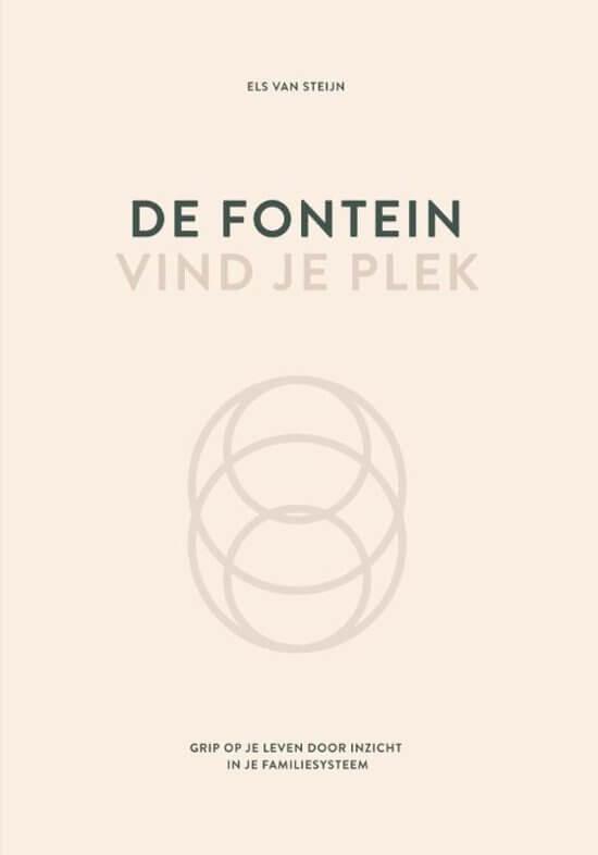De_Fontein
