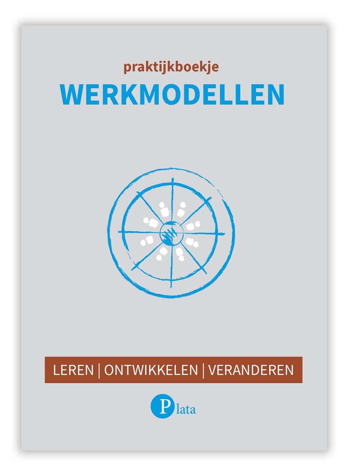 Praktijkboekje_Werkmodellen